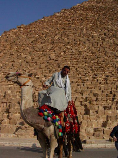 Giza - 2004-01-18-141138