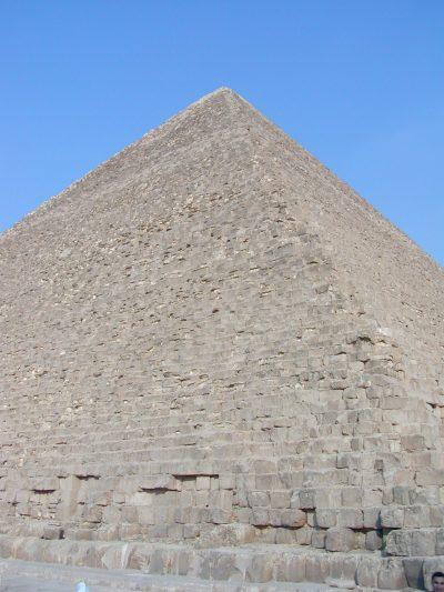 Giza - 2004-01-18-142103