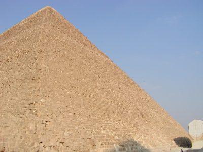 Giza - 2004-01-18-142145