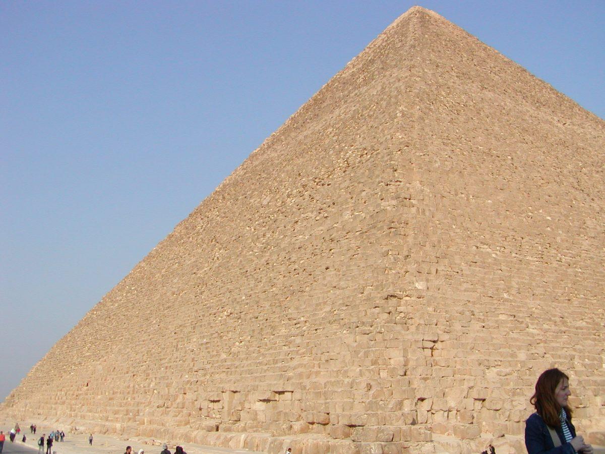 Giza - 2004-01-18-142156