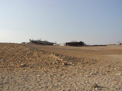 Giza - 2004-01-18-142810