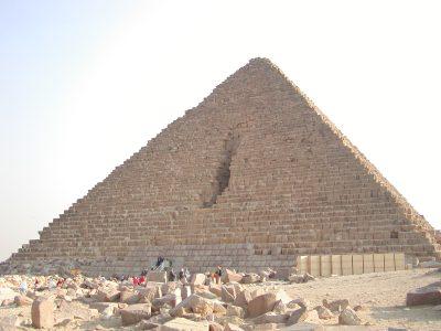 Giza - 2004-01-18-142829