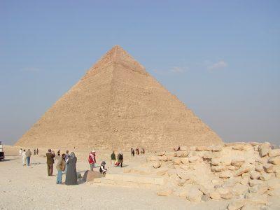 Giza - 2004-01-18-142954