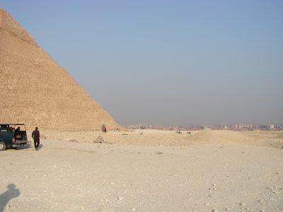 Giza - 2004-01-18-144849