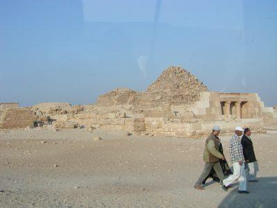 Giza - 2004-01-18-145315