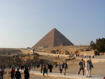 Giza - 2004-01-18-145918