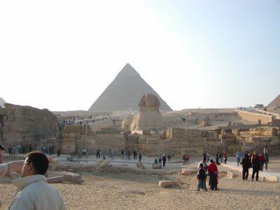 Giza - 2004-01-18-145928