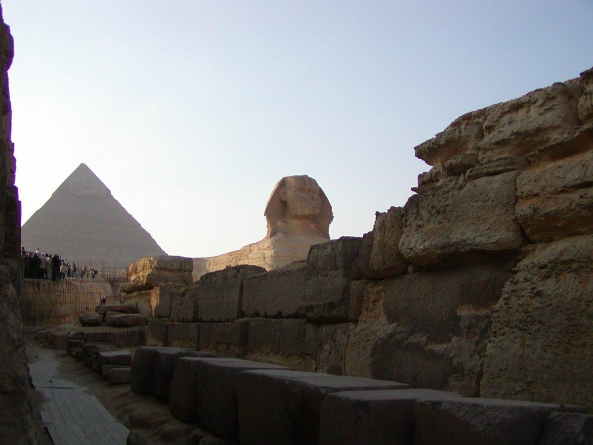 Giza - 2004-01-18-150251