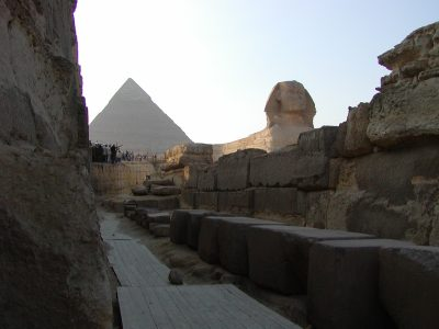 Giza - 2004-01-18-150257