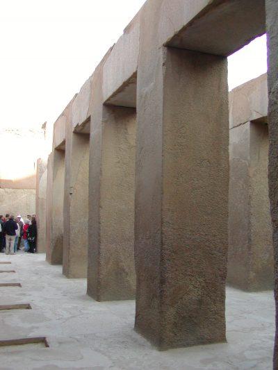 Giza - 2004-01-18-150653