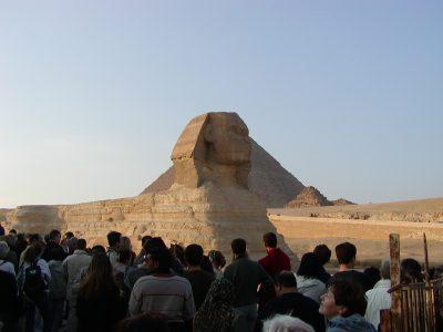 Giza - 2004-01-18-151236