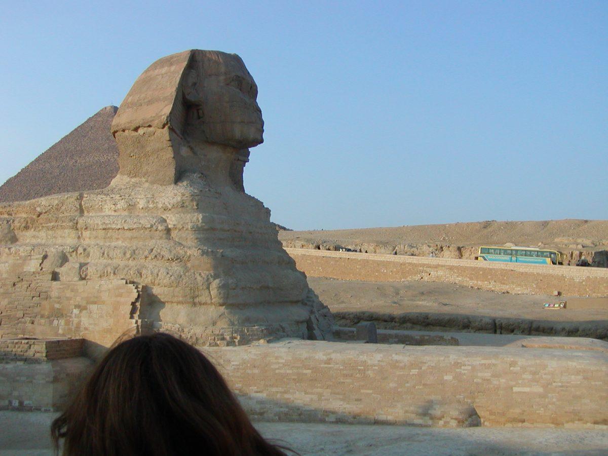 Giza - 2004-01-18-151322