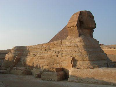 Giza - 2004-01-18-151328