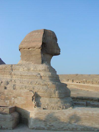 Giza - 2004-01-18-151346