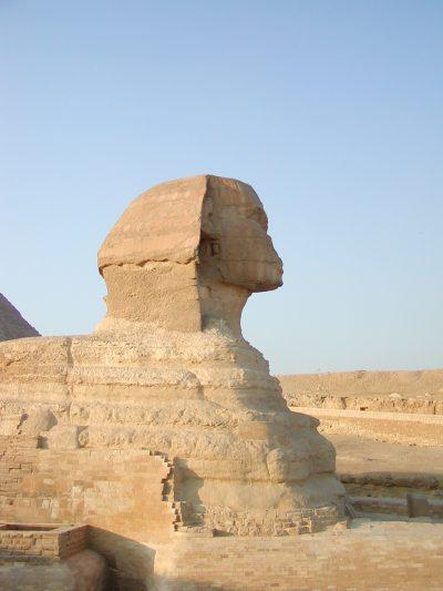 Giza - 2004-01-18-151403