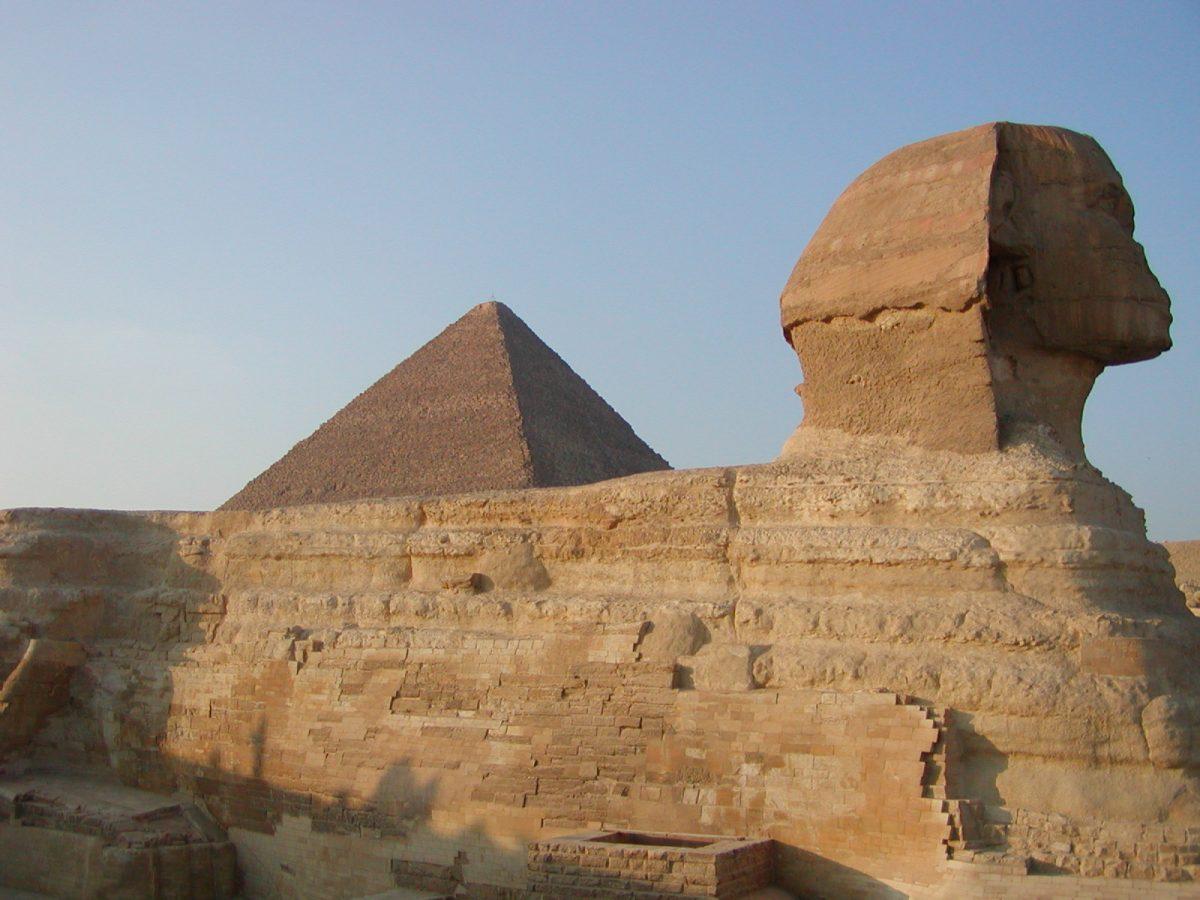 Giza - 2004-01-18-151417