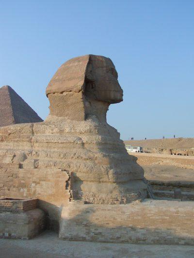 Giza - 2004-01-18-151454