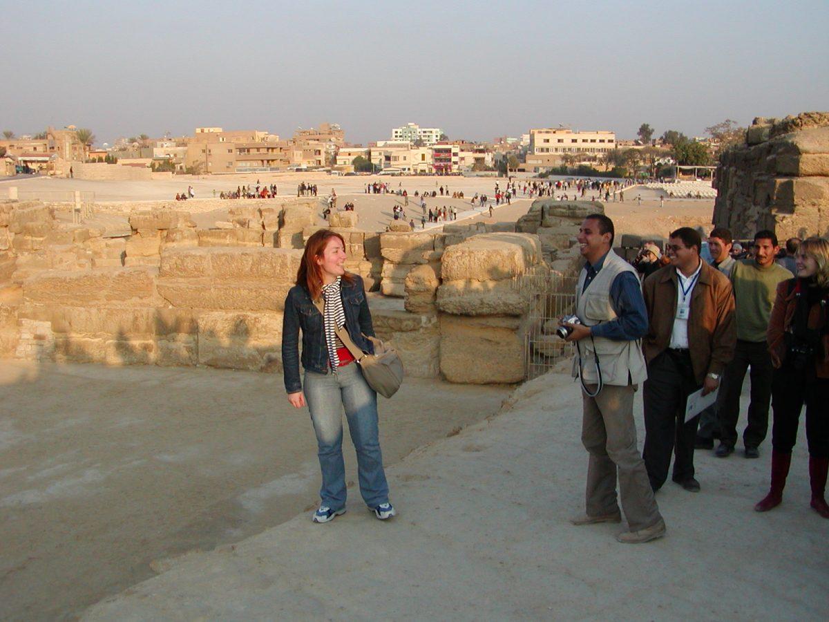 Giza - 2004-01-18-151915