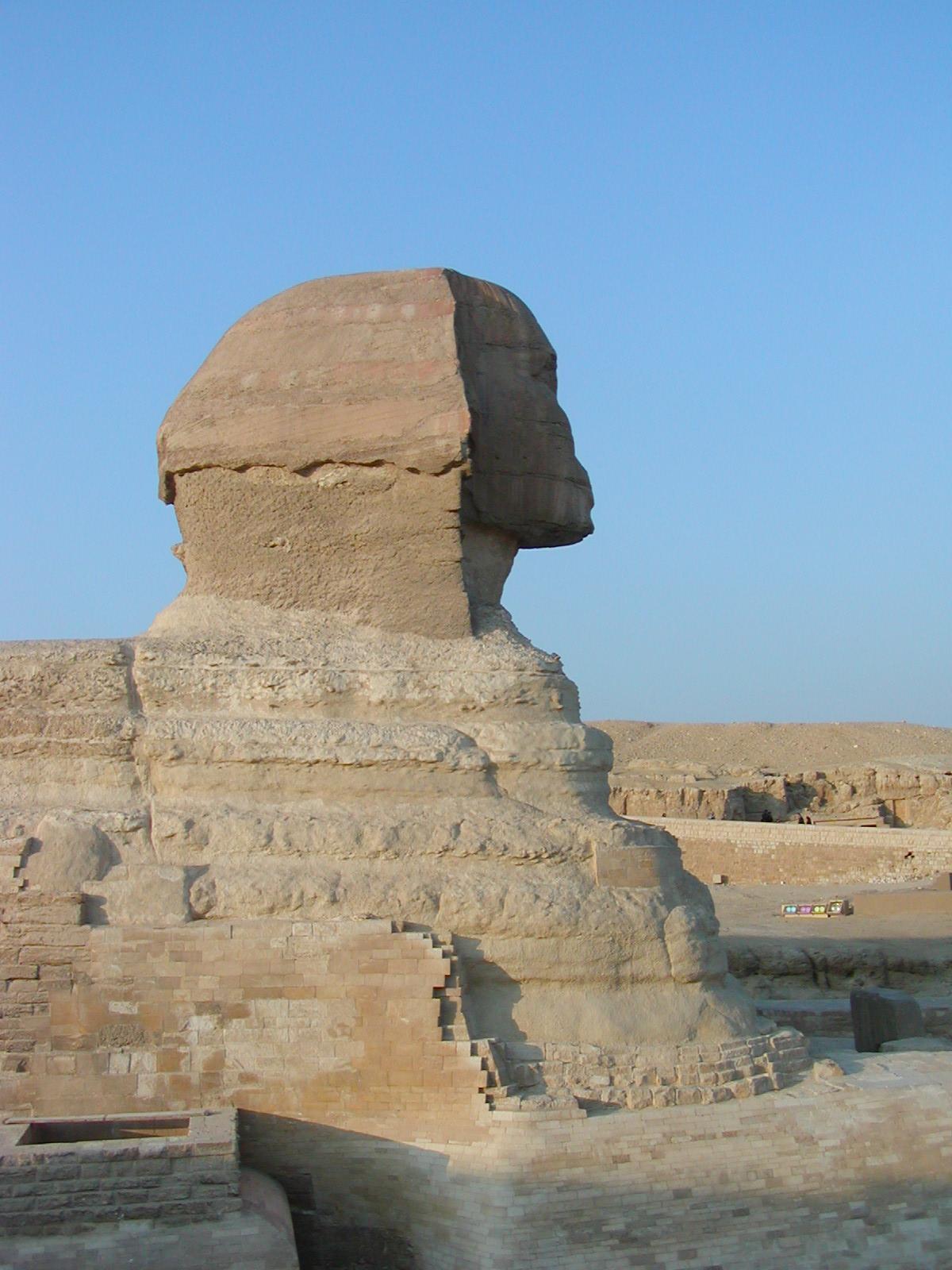 Giza - 2004-01-18-152001