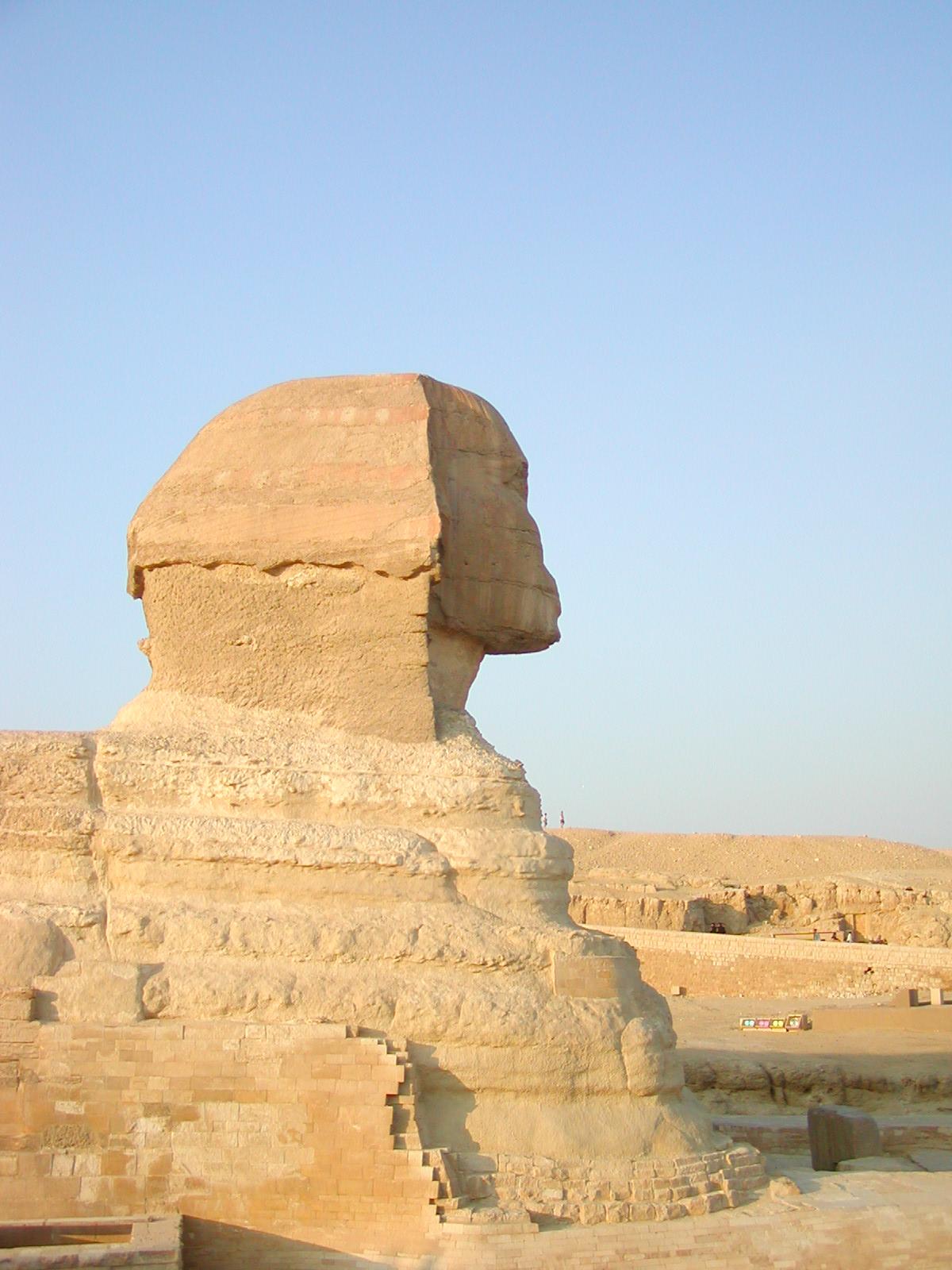 Giza - 2004-01-18-152018
