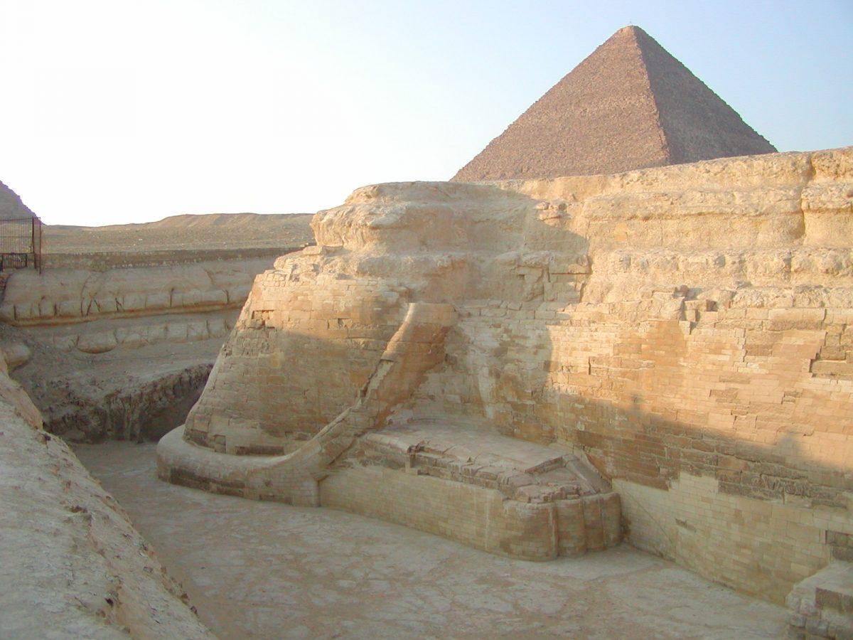 Giza - 2004-01-18-152038