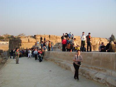 Giza - 2004-01-18-152050