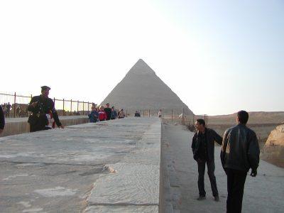 Giza - 2004-01-18-152207