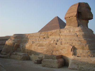 Giza - 2004-01-18-152224
