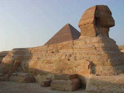 Giza - 2004-01-18-152229