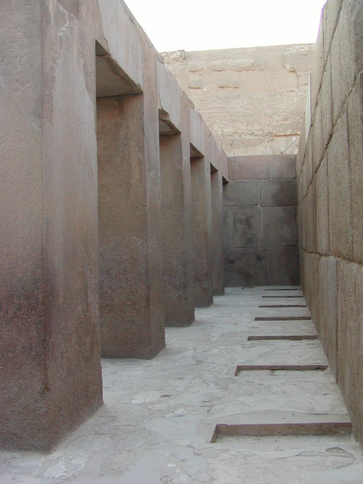 Giza - 2004-01-18-152526