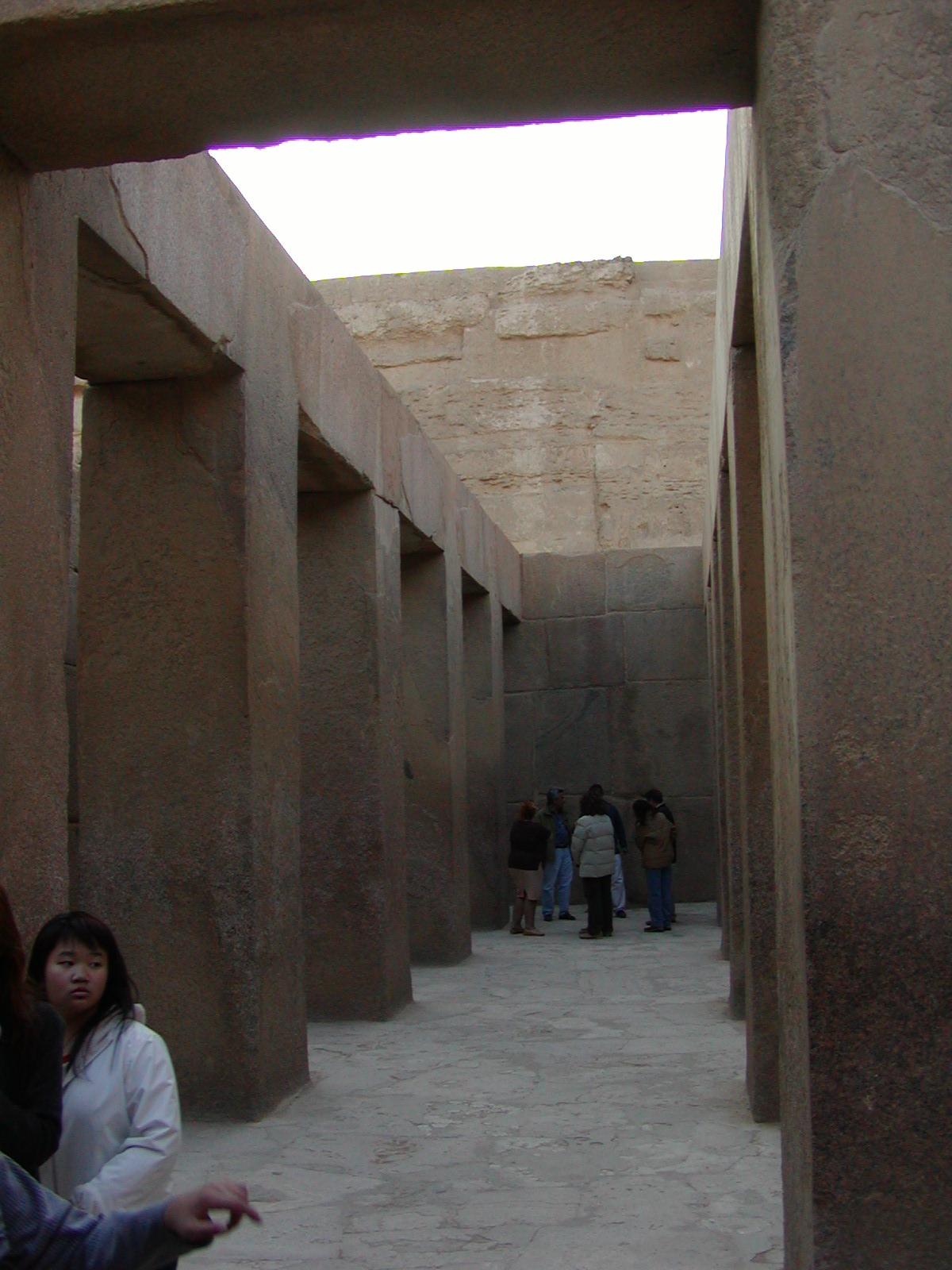 Giza - 2004-01-18-152535