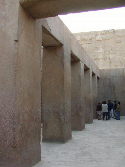 Giza - 2004-01-18-152543