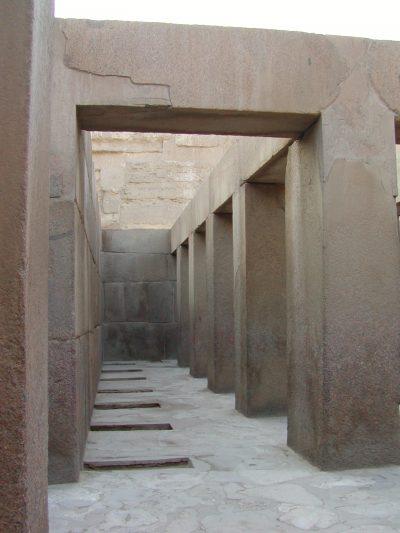 Giza - 2004-01-18-152553