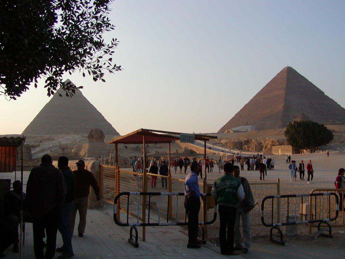 Giza - 2004-01-18-153252