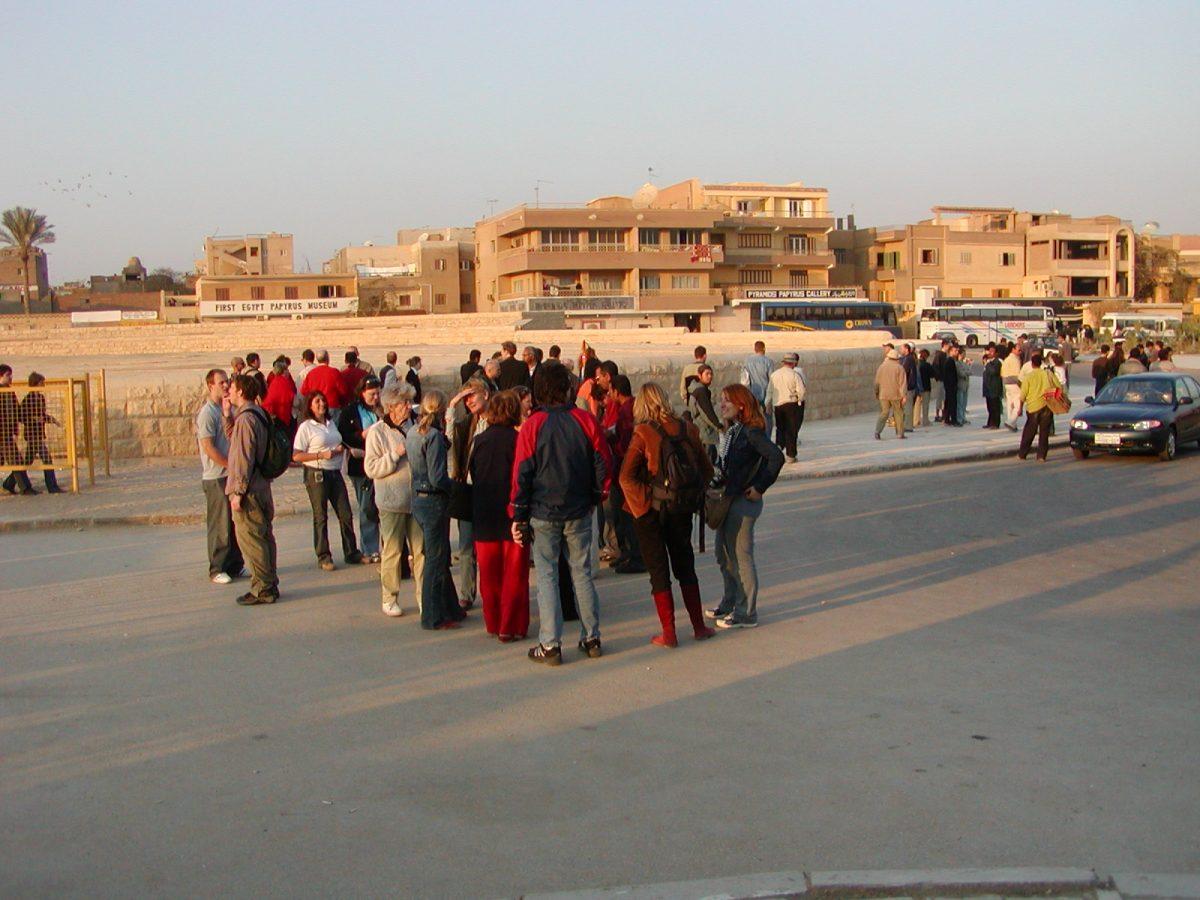 Giza - 2004-01-18-153259