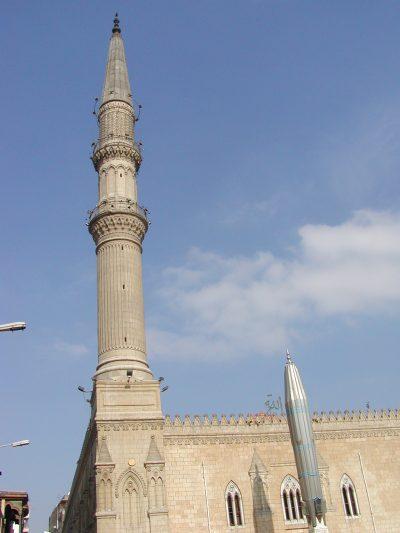 Midan Hussein - 2004-01-19-120928
