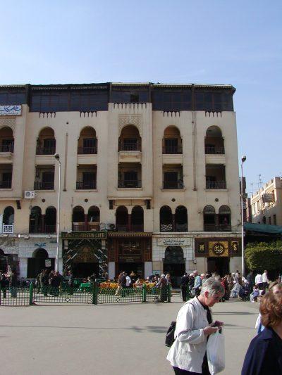 Midan Hussein - 2004-01-19-122209