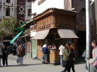 Khan El-Khalili - 2004-01-19-124531