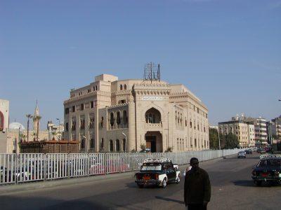 Cairo - 2004-01-19-124724