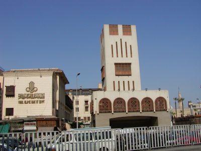 Cairo - 2004-01-19-124732