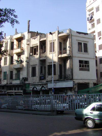 Cairo - 2004-01-19-124741