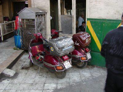 Cairo - 2004-01-19-124819