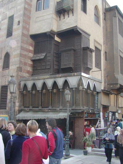 Cairo - 2004-01-19-125006