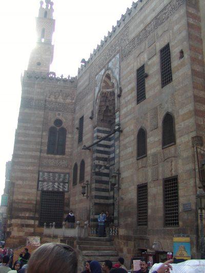 Cairo - 2004-01-19-125036