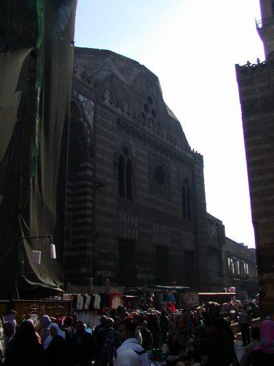 Cairo - 2004-01-19-125109