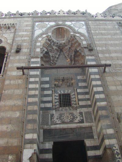 Cairo - 2004-01-19-125232