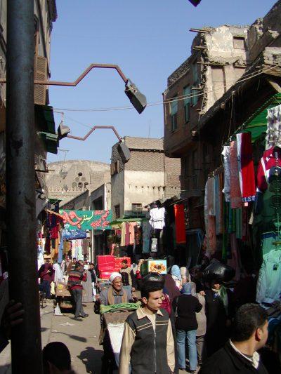 Cairo - 2004-01-19-125722
