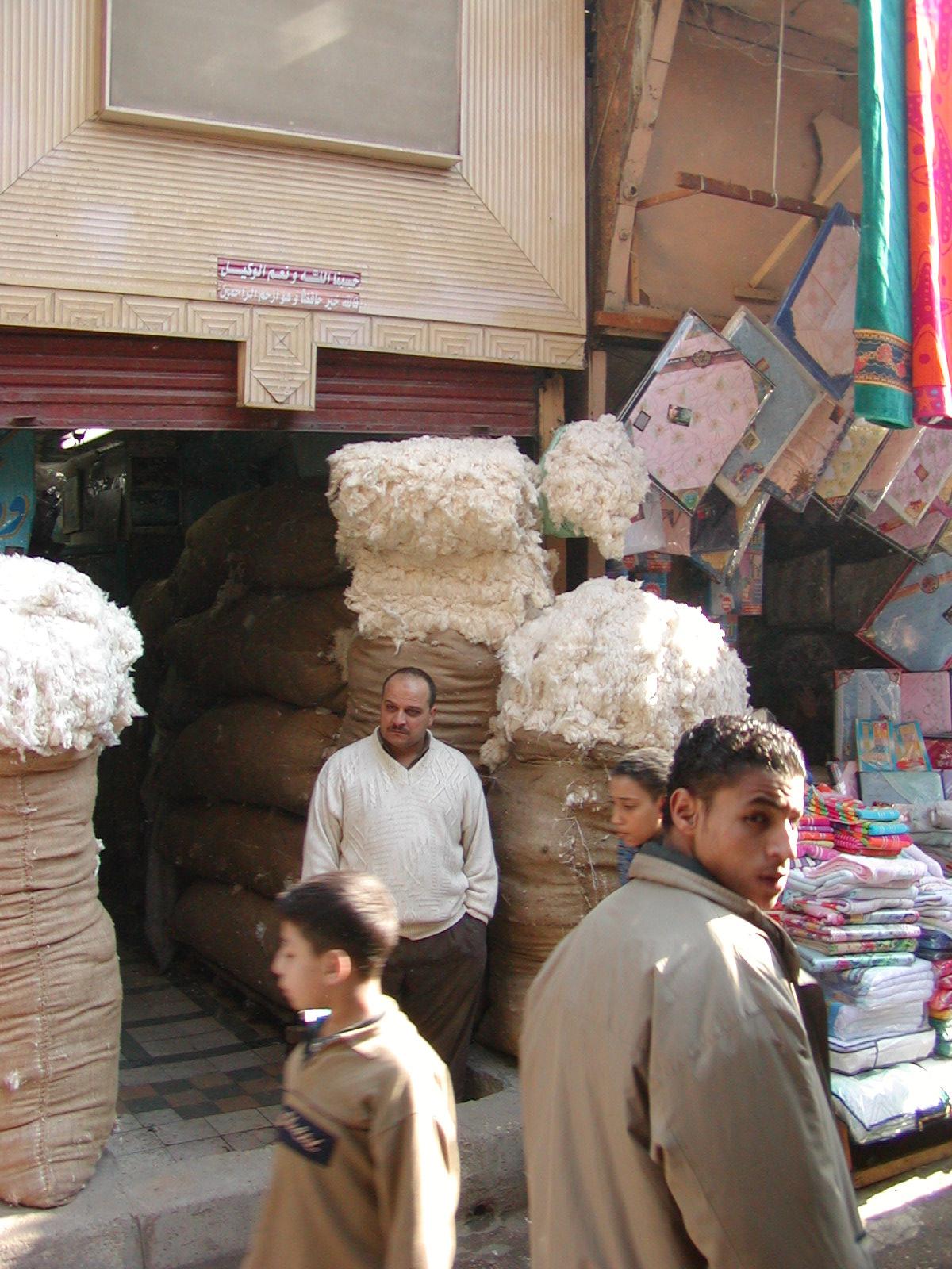 Cairo - 2004-01-19-125734