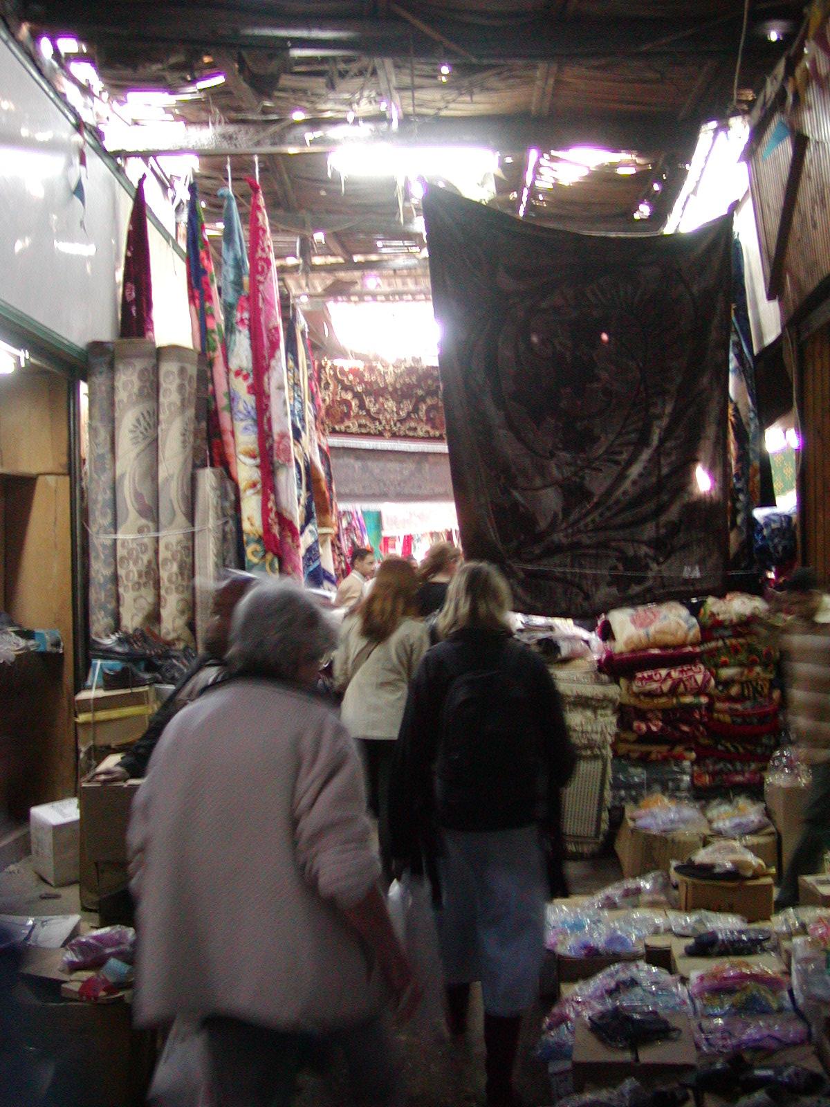 Cairo - 2004-01-19-125925