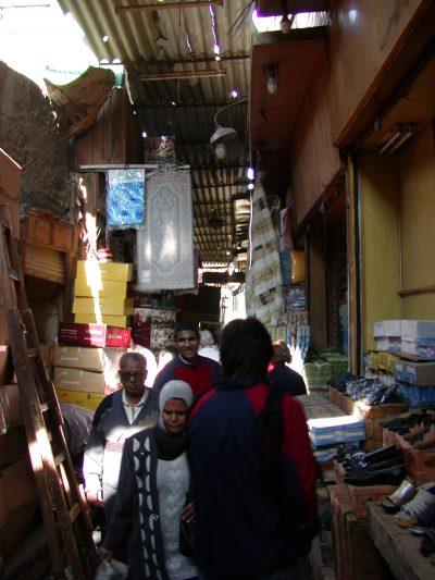 Cairo - 2004-01-19-130041